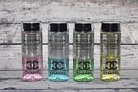 Двухфазное средство для снятия макияжа Chanel All Clear