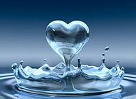 Мицлярная вода, что это?