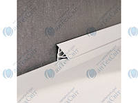 Декоративна планка RAVAK XB462000001, фото 1