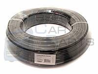 Трубопровод пластиковый 15x1,5мм