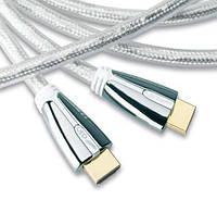 Кабель QED HDMI-SR/1