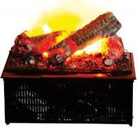 Электрокамин Dimplex Cassette 600 c 3D пламенем