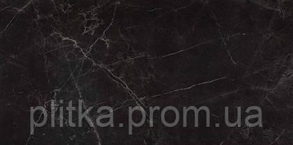 Плитка MARVEL NOIR ST.LAURENT ADT9 ПОЛ 300х600, фото 2