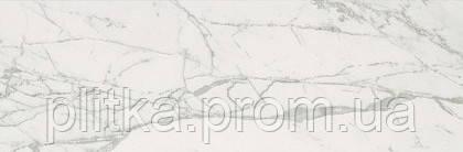 Плитка MARVEL STATUARIO SELECT 91 9M3S СТЕНА 305х915