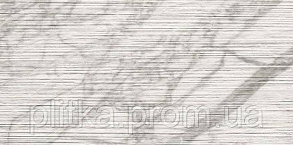 Плитка MARVEL STATUARIO SELECT ADT4 ПОЛ 300х600, фото 2