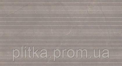 Плитка MARVEL SILVER STRIPE ASC4 ДЕКОР 305х560