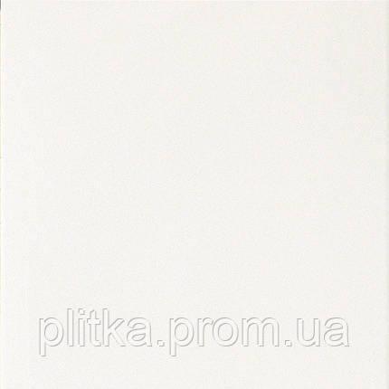 Плитка AXEL BIANCO NATURALE RETTIFICATO AXEL91R1 ПОЛ 321х321, фото 2