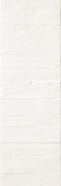 Плитка AXEL BIANCO SATINATO BRETT RETT AXELV1R2 СТЕНА 321х963