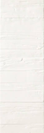 Плитка AXEL BIANCO SATINATO BRETT RETT AXELV1R2 СТЕНА 321х963, фото 2