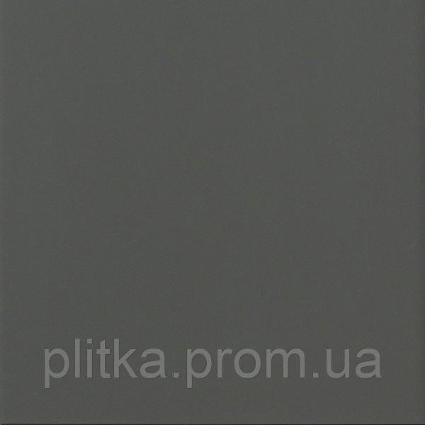 Плитка AXEL FANDANGO NATURALE RETT AXEL94R1 ПОЛ 321х321