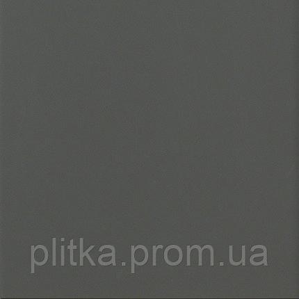 Плитка AXEL FANDANGO NATURALE RETT AXEL94R1 ПОЛ 321х321, фото 2