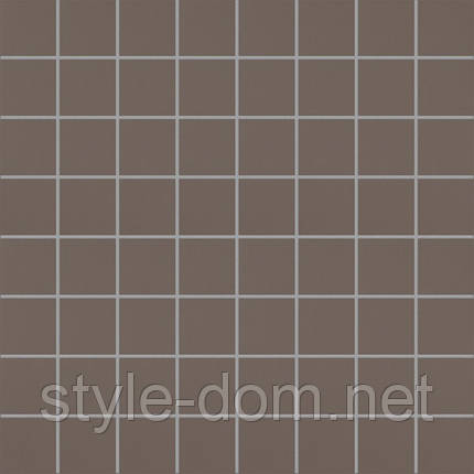 Плитка AXEL MOSAICO FANDANGO SAT. SU RETE AXELM4R1 МОЗАИКА 321х321, фото 2