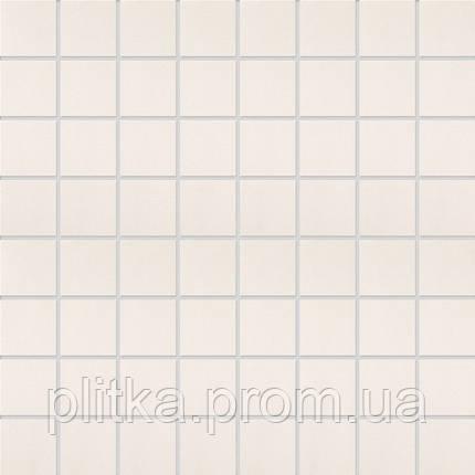 Плитка AXEL MOSAICO VANIGLIA SAT. SU RETE AXELM2R1 МОЗАИКА 321х321, фото 2