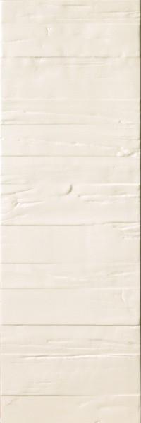 Плитка AXEL VANIGLIA SATINATO BRETT RTT AXELV2R2 СТЕНА 321х963
