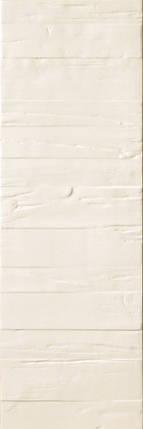Плитка AXEL VANIGLIA SATINATO BRETT RTT AXELV2R2 СТЕНА 321х963, фото 2