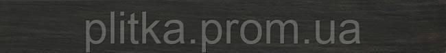 Плитка ETIC EBANO AJ67 ПОЛ 110х900