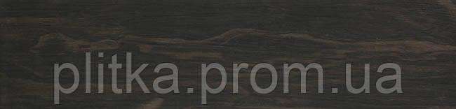 Плитка ETIC EBANO AJ8I ПОЛ 225х900, фото 2