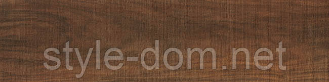 Плитка ETIC PALISSANDRO STRUTTURATO ПОЛ 225х900
