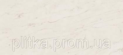 Плитка MARVEL CREMO DELICATO 4MPE СТЕНА 500х1100, фото 2