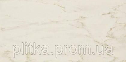 Плитка MARVEL CREMO DELICATO ADT6 ПОЛ 300х600