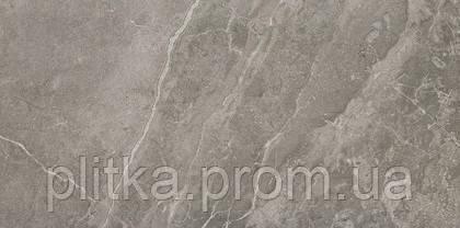 Плитка MARVEL GREY FLEURY ADKZ ПОЛ 450х900, фото 2