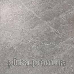 Плитка MARVEL GREY FLEURY AVGF ПОЛ 600х600