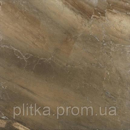 Плитка GRAND CANYON COOPER ПОЛ 600х600, фото 2