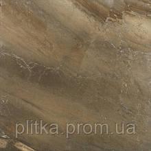 Плитка GRAND CANYON COOPER ПОЛ 600х600