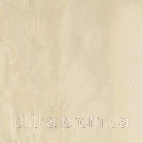 Плитка GRAND CANYON MARFIL ПОЛ 600х600