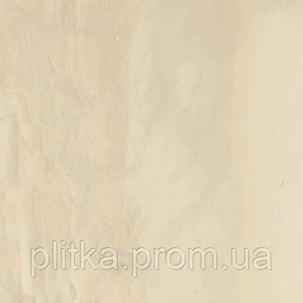 Плитка GRAND CANYON MARFIL ПОЛ 600х600, фото 2