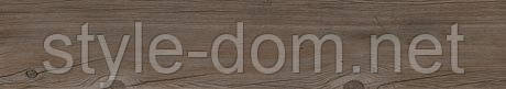 Плитка Плитка KONSTANTIN NOGAL RECT ПОЛ 200х1140, фото 2