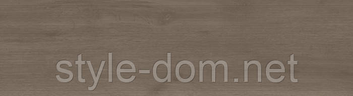 Плитка SECOYA BANPO BANPO ANTI-SLIP ПОЛ 300х1100