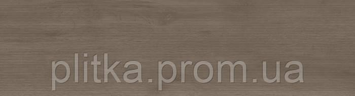 Плитка SECOYA BANPO BANPO ANTI-SLIP ПОЛ 300х1100, фото 2