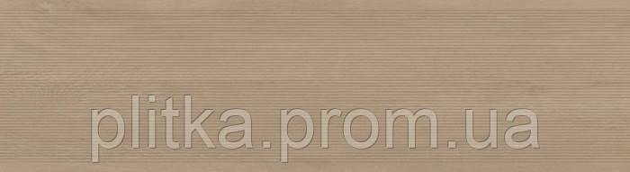 Плитка SECOYA HELIX HELIX ANTI-SLIP ПОЛ 300х1100