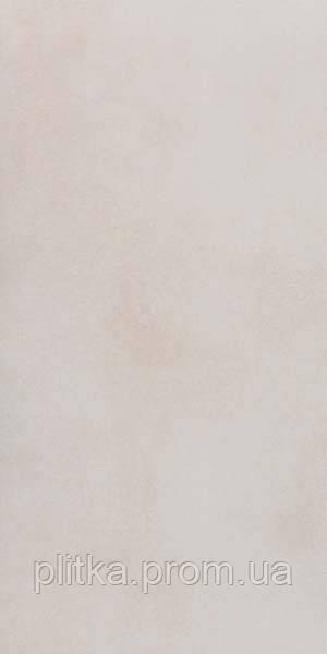 Плитка BATISTA DESERT ПОЛ 29,7x59,7