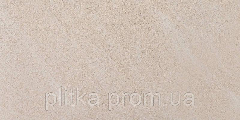Плитка CAMPINA DESERT ПОЛ 59,7х59,7, фото 2