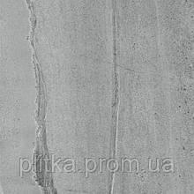 Плитка VELVET GRIS REC NPLUS ПОЛ 75х75