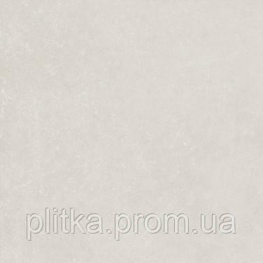 Плитка STONEHENGE АЙВОРИ ПОЛ 600х600, фото 2
