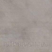 Плитка SHADOW (РЕКТИФИКАТ) ПЕПЕЛЬНЫЙ ПОЛ 600х600
