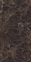 Плитка LORENZO DARK КОРИЧНЕВЫЙ Н47061 СТЕНА 300х600
