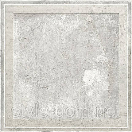 Плитка NEWCASTLE GREY ПОЛ 45x45, фото 2