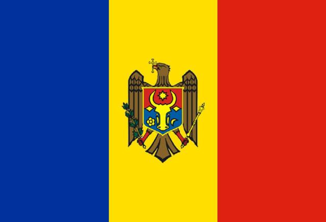 Представительство в Молдове!