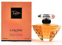 Женская парфюмированная вода Tresor Lancôme (реплика)