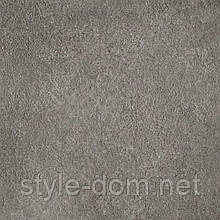 Плитка BRONX IRON RECT ПОЛ 600х600х8