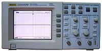 Rigol DS5042M Осциллограф цифровой