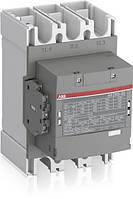 Контактор ABB AF265-30-11-13 100-250 V 50/60Hz / DC (1SFL547002R1311)
