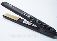 Стайлер для выравнивания волос ProMax
