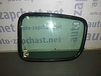 Стекло двери задка правой (Фургон) Renault Kangoo I 03-08 (Рено Кенго), 8200335334
