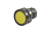 Кнопка с подсветкой 020PTAILVK