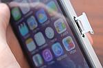 Лучшая китайская копия iPhone 5S в Украине! Видеообзор